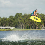 Jobe-prolix-boating-wakeboard-series-1443451469